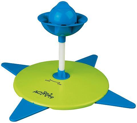Žaislas šuniui »Tulip Strategiespiel«