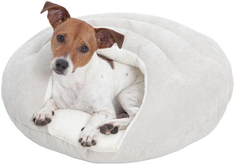 Hundehöhle ir gultas katėms »Bubble« Ø...