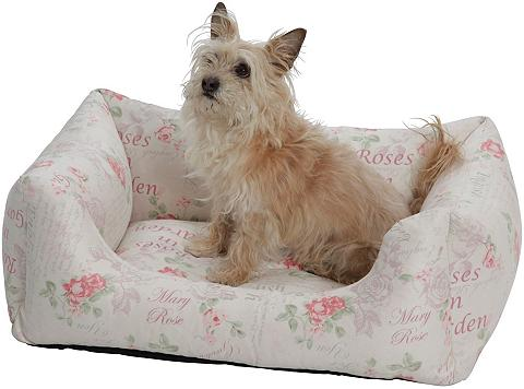 Šuns gultas ir Katzenbett »Alcantara T...