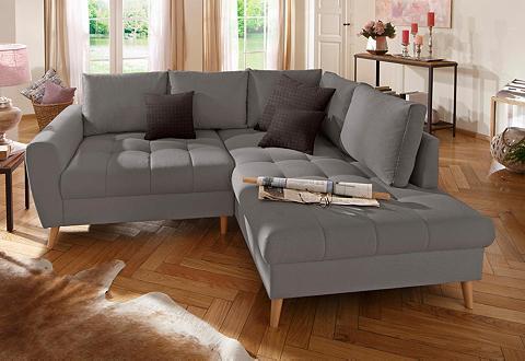 Kampinė sofa »Fanö«