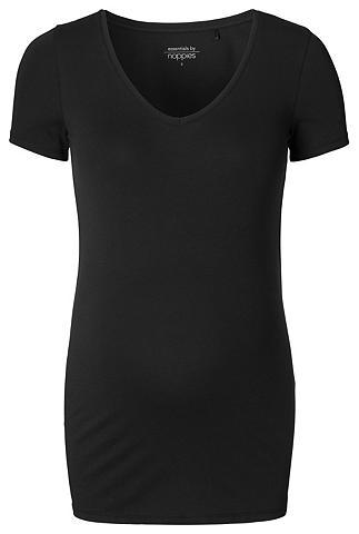 Marškinėliai »Amsterdam«