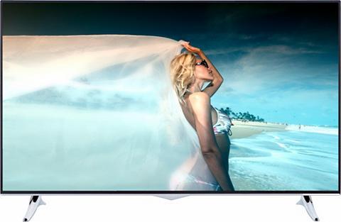 L48U500M4CWI LED Fernseher 122 cm (48 ...