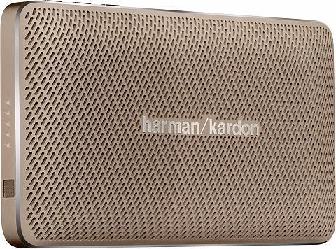 Esquire Mini Bluetooth-Lautsprecher