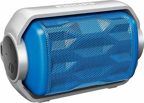 BT2200 Bluetooth-Lautsprecher