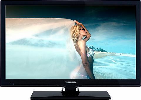 L22F275M4 LED Fernseher 56 cm (22 Zoll...