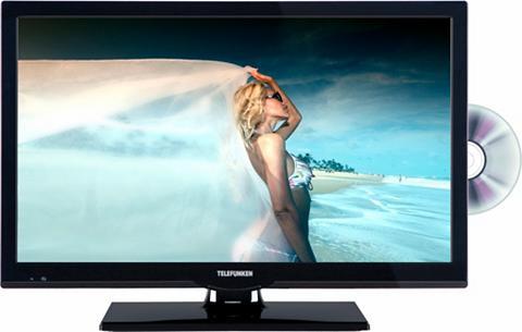 L22F275M4D LCD Fernseher 56 cm (22 Zol...