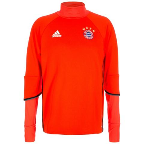 FC Bayern München Sportinis megztinis ...