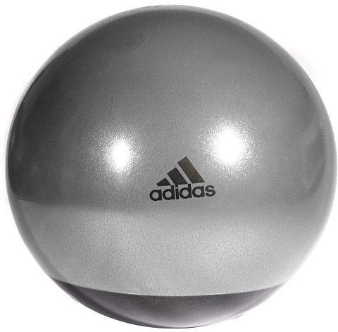 ADIDAS PERFORMANCE Gimnastikos kamuolys »Premium Gymball ...