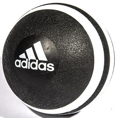 Recovery Masažinis kamuoliukas