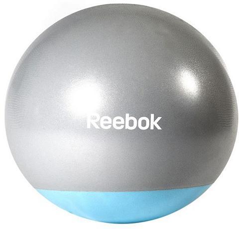 REEBOK Gimnastikos kamuolys »Stability Gymbal...