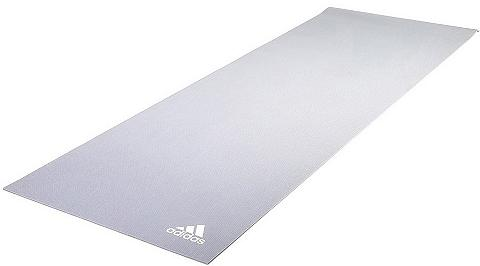 Yoga Kilimėlis jogai »Jogos Mat 4mm Gr...