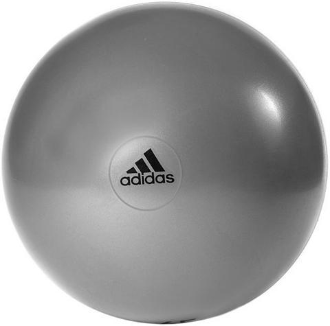 ADIDAS PERFORMANCE Gimnastikos kamuolys »Gymball grey«