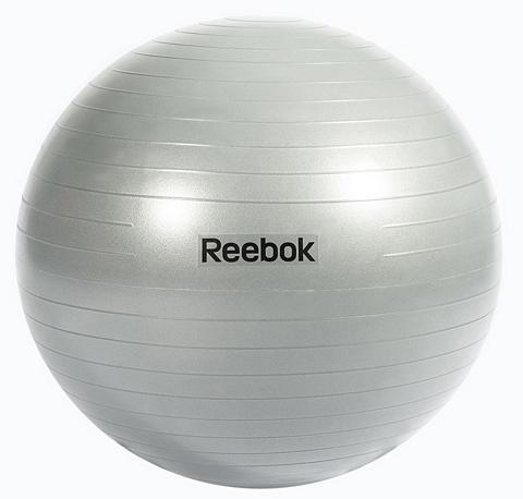 REEBOK Gimnastikos kamuolys »Premium Gymball ...