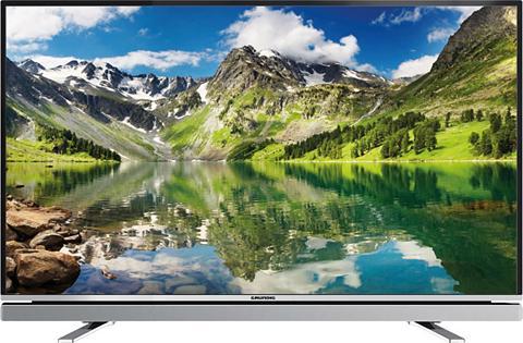 49GFB6623 LED-Fernseher (123 cm / (49 ...