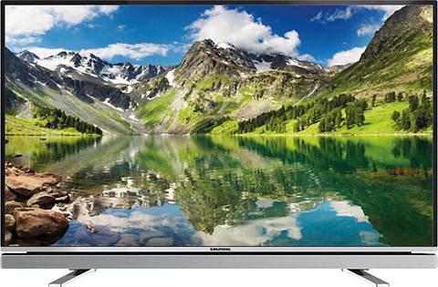 43GFB6623 LED-Fernseher (108 cm / (43 ...