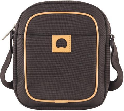 DELSEY Mini Verslo klasės lagaminas »Montholo...