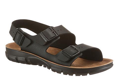 Sandalai »KANO«