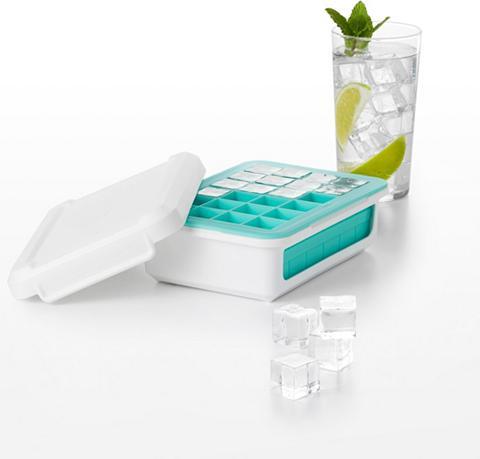 OXO KITCHEN OXO Silikon Forma ledukams