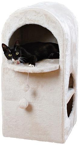 Draskyklė »Cat Tower Dasio« B/T/H: 39/...