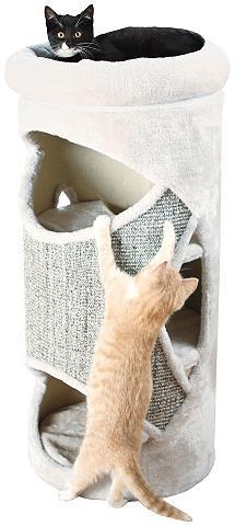 Draskyklė »Cat Tower Gracia« B/T/H: 38...