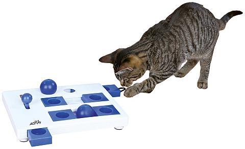 TRIXIE Žaislai katėms »Brain Mover Strategies...