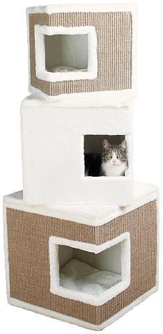 Draskyklė »Cat Tower Lilo« B/T/H: 46/4...