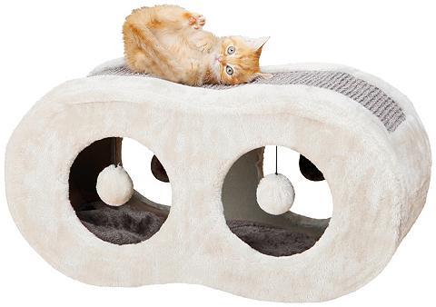 Gultas katėms »Liana« L/B/H: 56/28/25 ...
