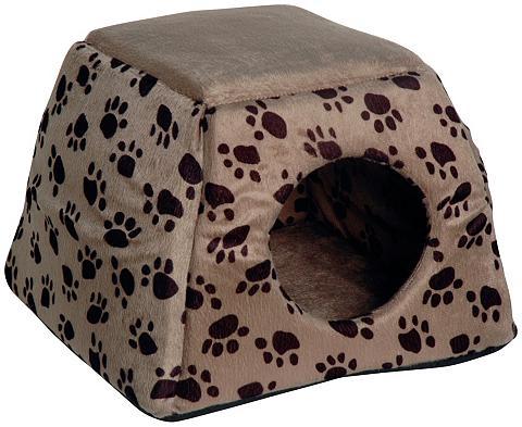 Hundehöhle ir gultas katėms B/L/H: 40/...