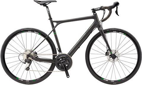 Lenktyninis dviratis 275 Zoll 20 Gang ...