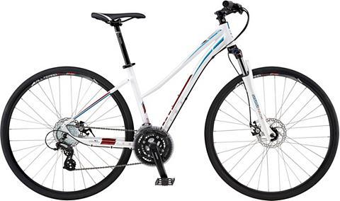 Kalnų dviratis Dviratis 28 Zoll 24 Gan...