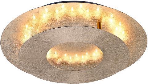 LED lubinis šviestuvas »NEVIS«