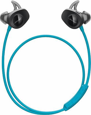 Bose »SoundSport« Ausinės (Bluetooth®- ir N...