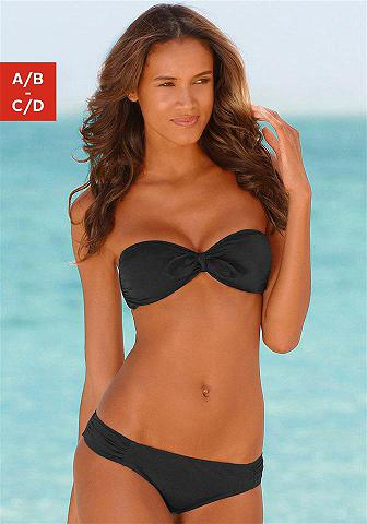 VENICE BEACH Bikini maudymosi kostiumėlis im jungen...