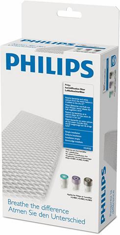 PHILIPS Drėkintuvo filtro pakeitimas HU4102/01...