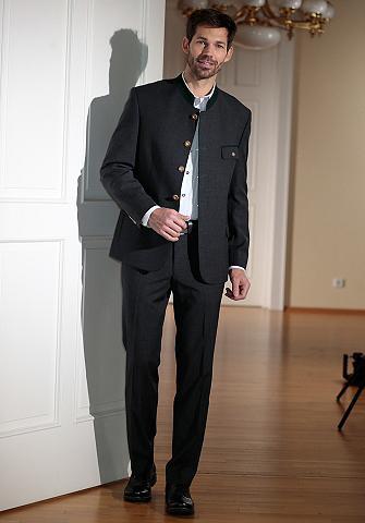 MURK Tautinio stiliaus kostiumas