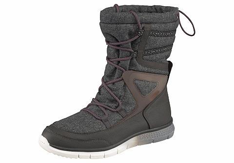 Žieminiai batai »Zephyr«