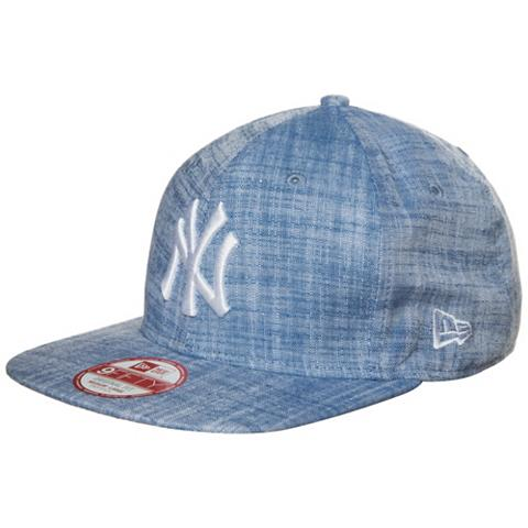 9FIFTY Chambray New York Yankees Snapb...