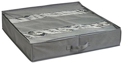Medžiaginė dėžė dėl Batai »12 Fächer« ...