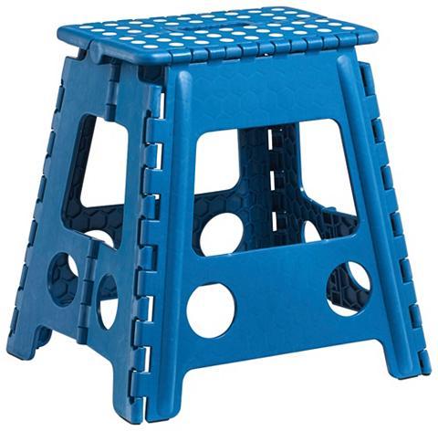 Sulankstoma kėdė iš plastikas 385x315x...
