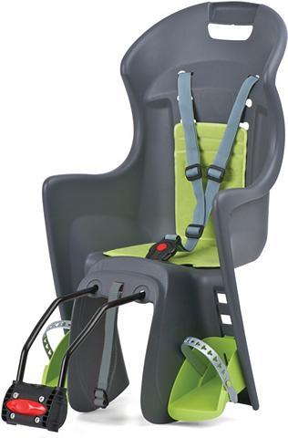 Dviratis Vaikų automobilinė kėdutė »Bo...