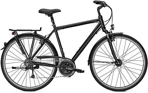 Turistinis dviratis Herren 28 Zoll 24 ...