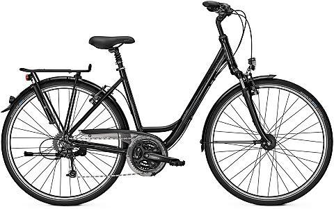 Turistinis dviratis vyrams ir moterims...