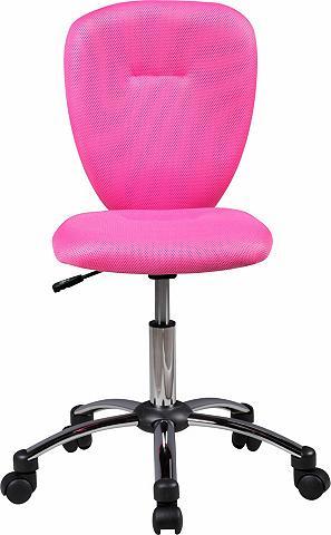 Vaikų- & jaunuolių sukamoji kėdė »Anna...