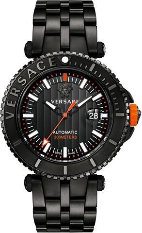 Laikrodis »V-RACE DRIVER VAL010016« (R...