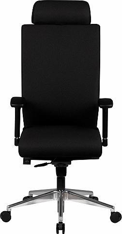 Sukamoji kėdė »Adrian«
