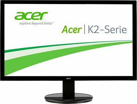 K222 HQLBid LED-Monitor 547 cm (215 Zo...