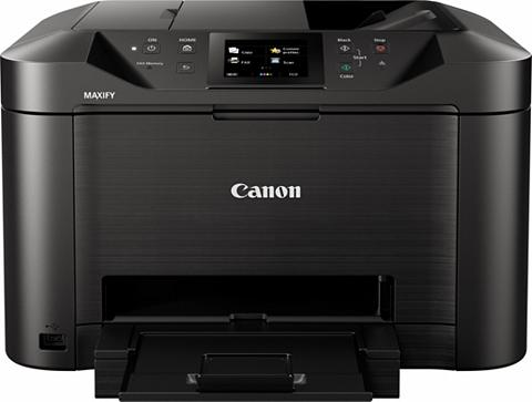 CANON MAXIFY MB5150 Daugiafunkcinis spausdin...