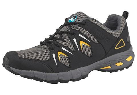 Atlanta Lauko batai