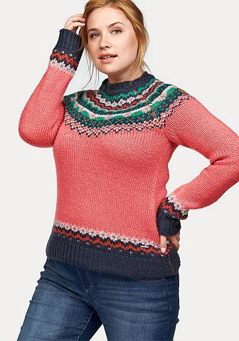 Kanga ROOS megztas megztinis