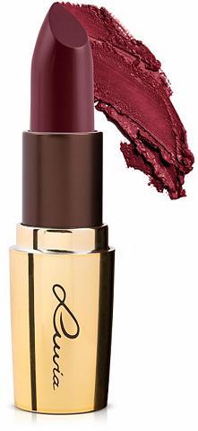 »Luxurious Colors« Veganer lūpdažis su...